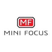 Mini Focus (2)