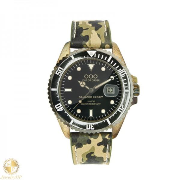 OOO watch W4107267