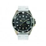 OOO watch W4107269