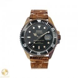 OOO watch W4107272