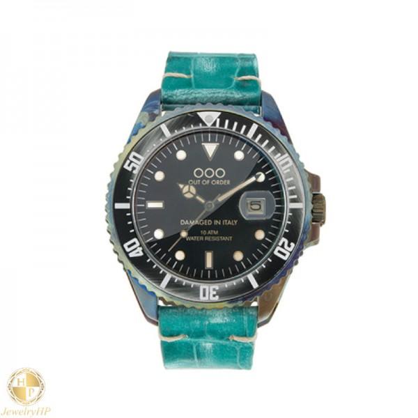 OOO watch W4107274
