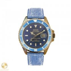 OOO watch W4107275
