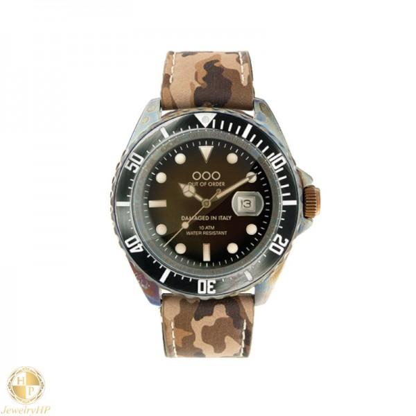 OOO watch W4107282