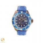 OOO watch W4107283