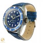OOO watch W4107284