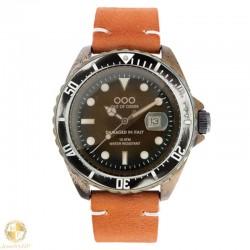 OOO watch W4107285