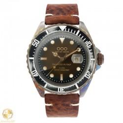OOO watch W4107286