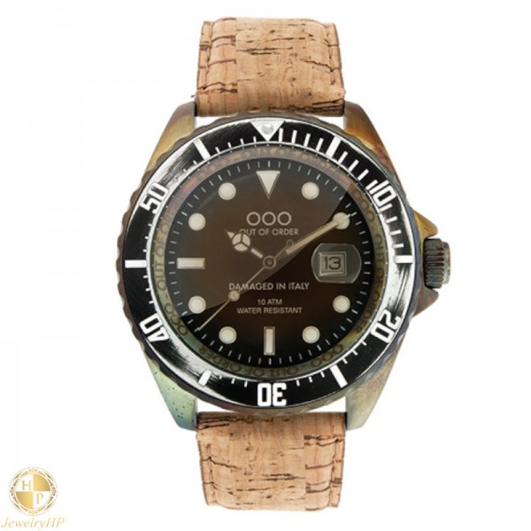 OOO  watch W4107288