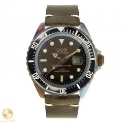 OOO watch W4107289