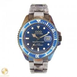 OOO watch W4107290