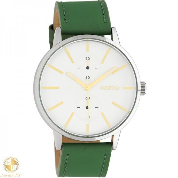OOZOO unisex watch W4107C10586