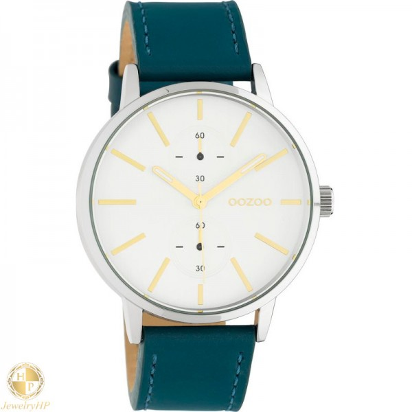 OOZOO unisex watch W4107C10587