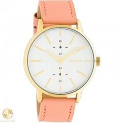 OOZOO unisex watch W4107C10588