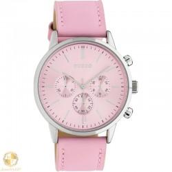 OOZOO unisex watch W4107C10595