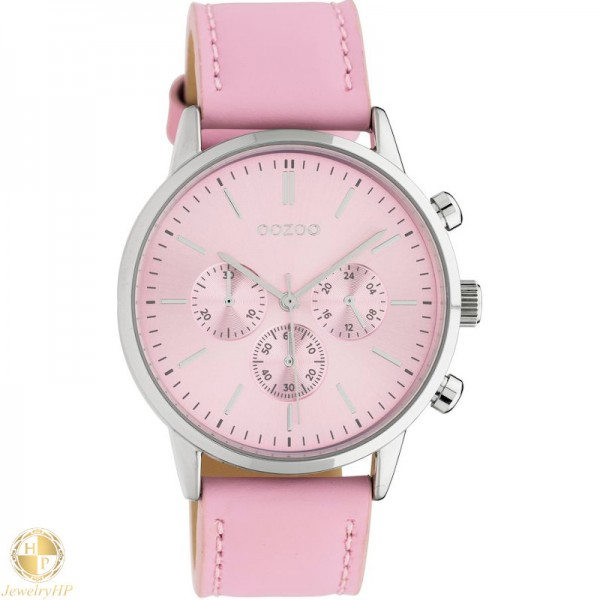 OOZOO unisex watch W4107C10595