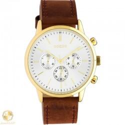 OOZOO unisex watch W4107C10597