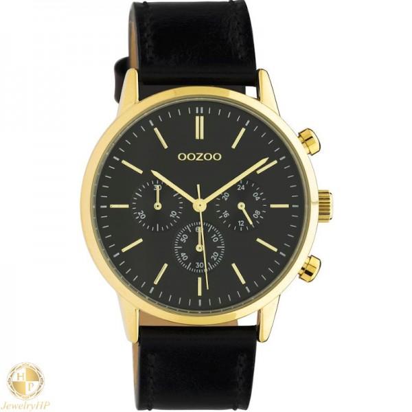 OOZOO unisex watch W4107C10598