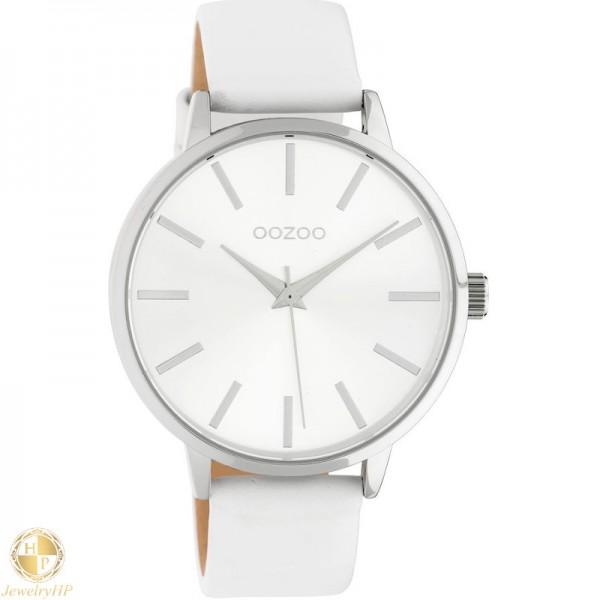 OOZOO unisex watch W4107C10610