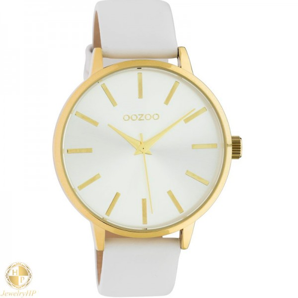 OOZOO unisex watch W4107C10611