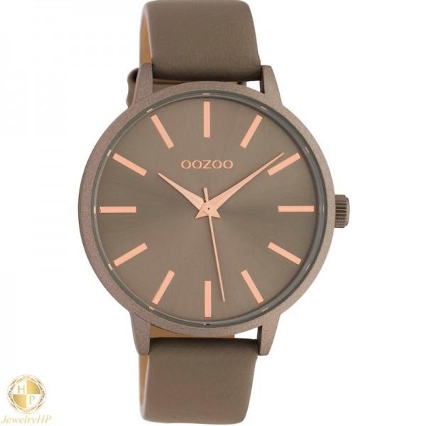 OOZOO unisex watch W4107C10612