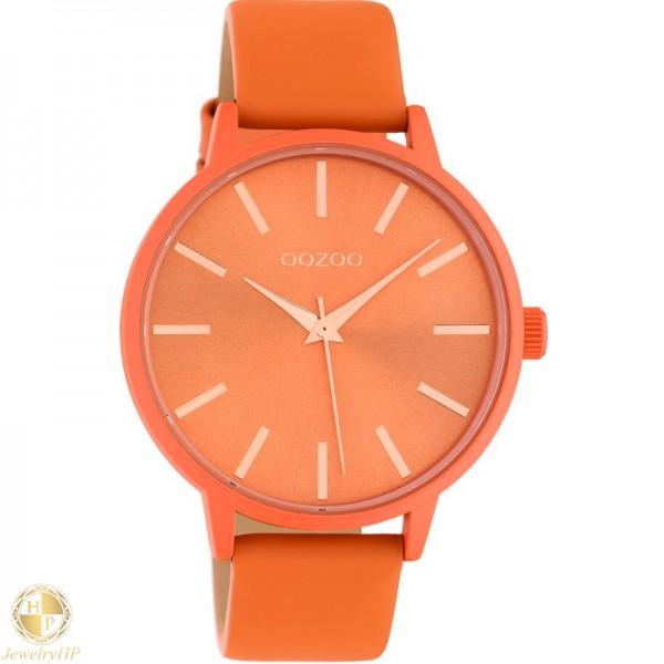 OOZOO unisex watch W4107C10614