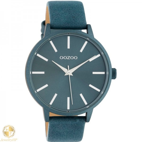 OOZOO unisex watch W4107C10615