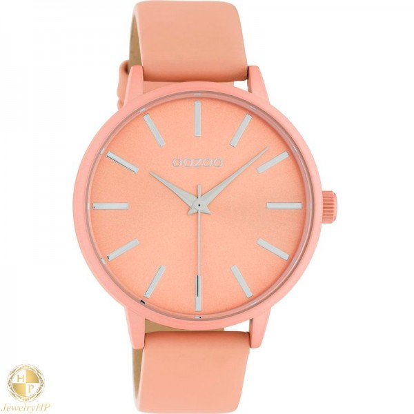 OOZOO unisex watch W4107C10617