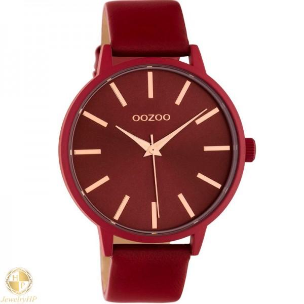 OOZOO unisex watch W4107C10618