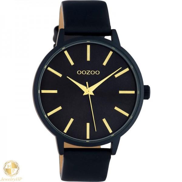 OOZOO unisex watch W4107C10619