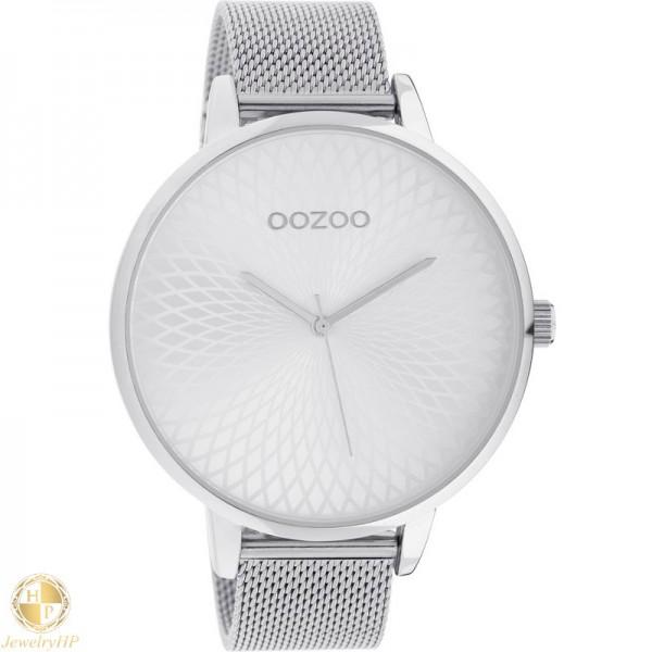 OOZOO woman watch W4107C10550