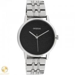 OOZOO unisex watch W4107C10556