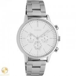 OOZOO unisex watch 4107C10560