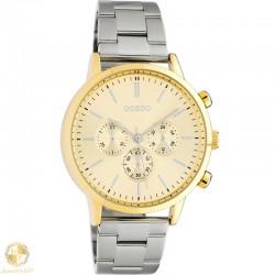 OOZOO unisex watch W4107C10562