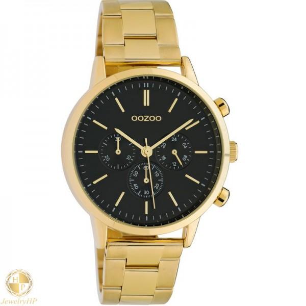 OOZOO unisex watch W4107C10563