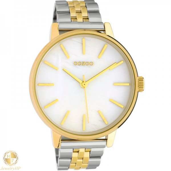 OOZOO unisex watch W4107C10621