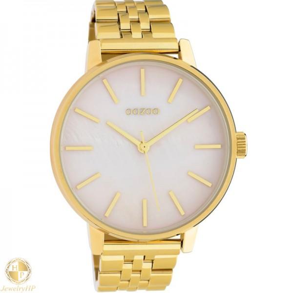 OOZOO unisex watch W4107C10622
