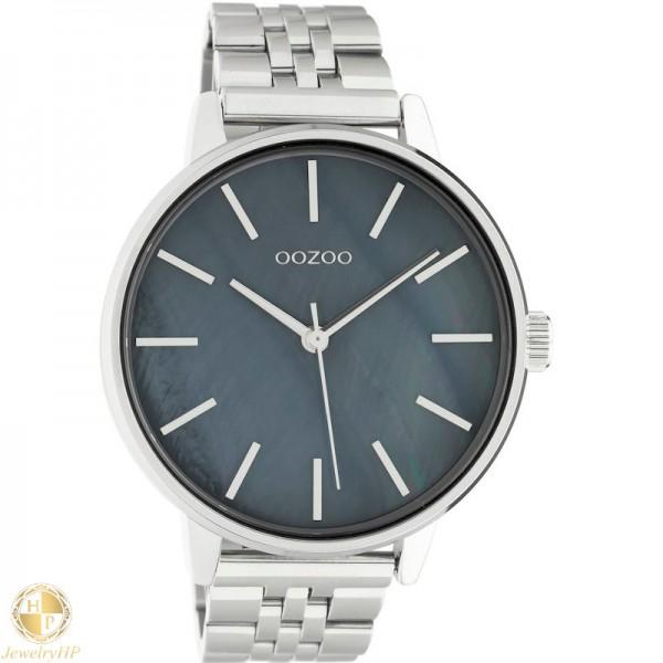 OOZOO unisex watch W4107C10623