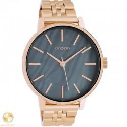 OOZOO unisex watch W4107C10624