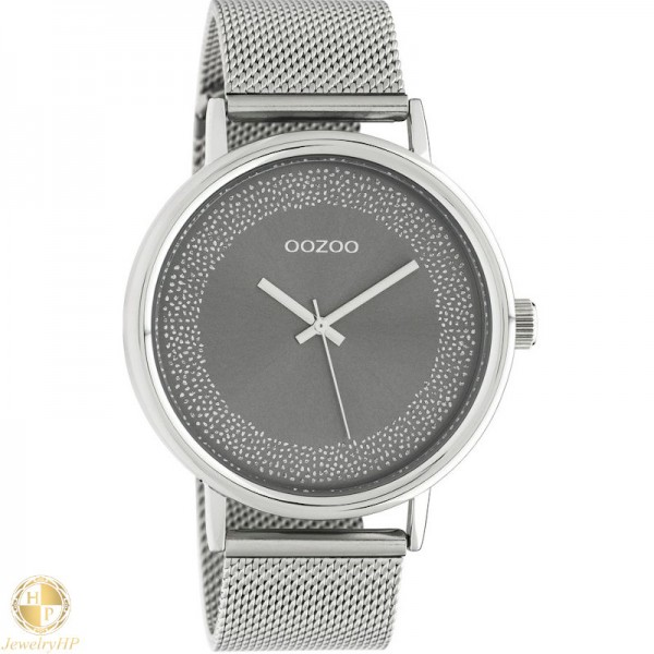 OOZOO woman watch W4107C10625