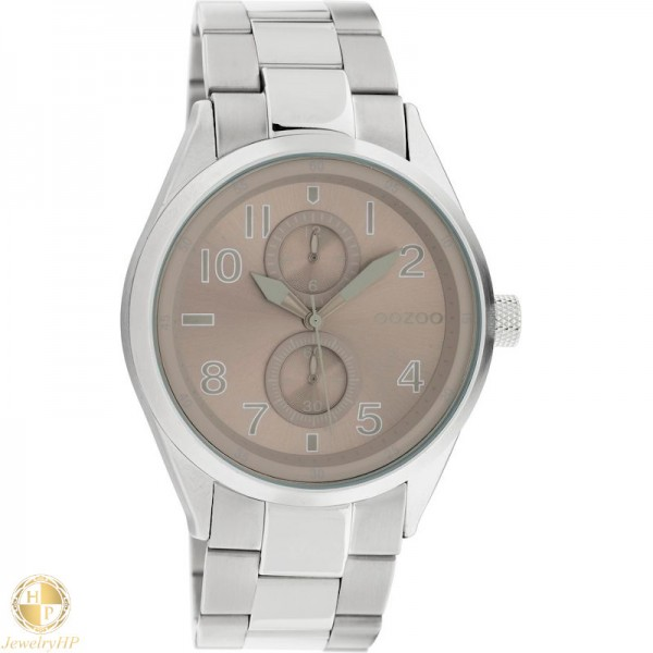 OOZOO unisex watch W4107C10631