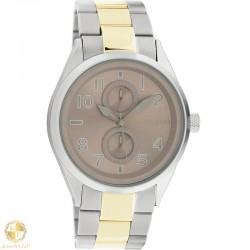 OOZOO unisex watch W4107C10632