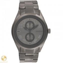 OOZOO unisex watch W4107C10633