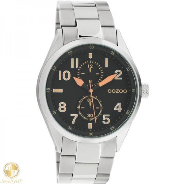 OOZOO unisex watch W4107C10634