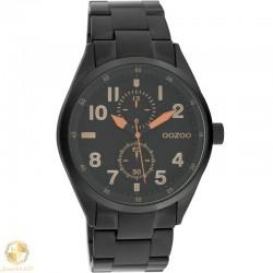 OOZOO unisex watch W4107C10635