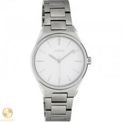 OOZOO unisex watch W4107C10525