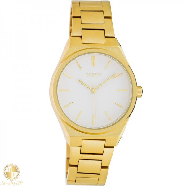 OOZOO unisex watch W4107C10527