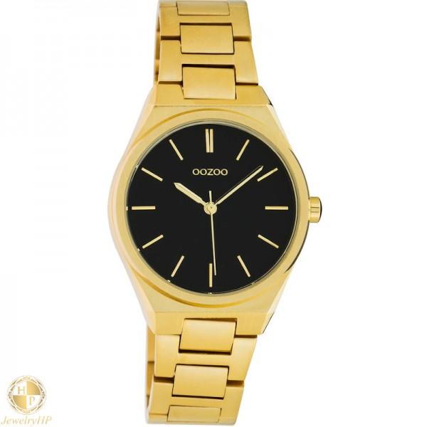 OOZOO unisex watch W4107C10528