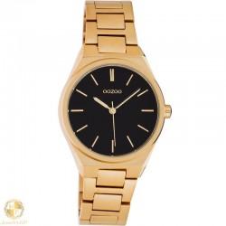 OOZOO unisex watch W4107C10529