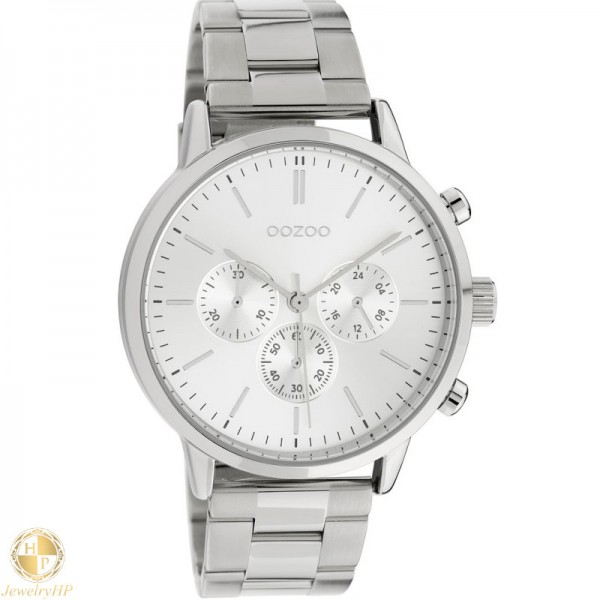 OOZOO unisex watch W4107C10545