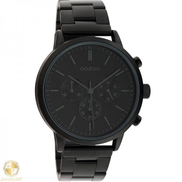 OOZOO unisex watch W4107C10549